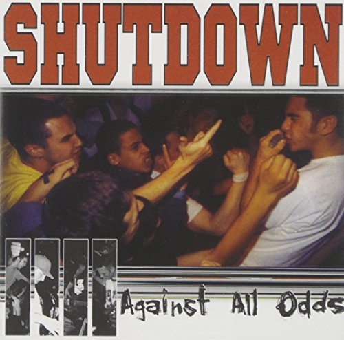 Shutdown Against All Odds