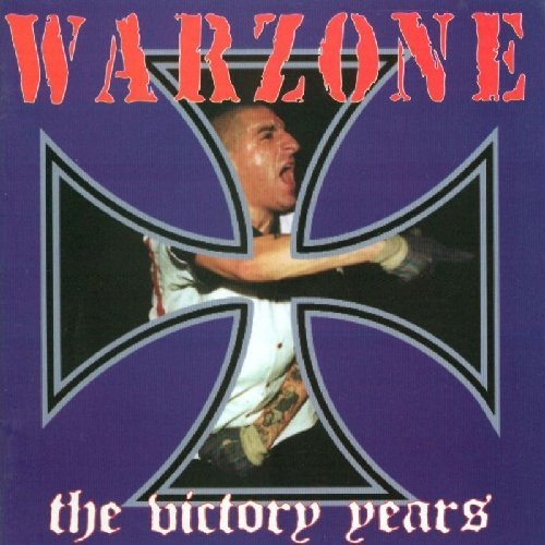 Warzone Victory Years