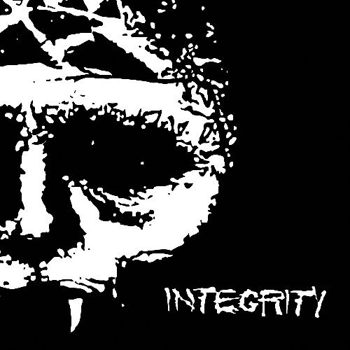 Integrity Closure