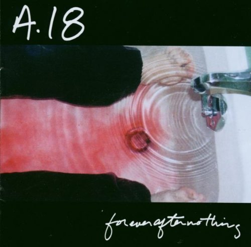 A.18 Foreverafternothing