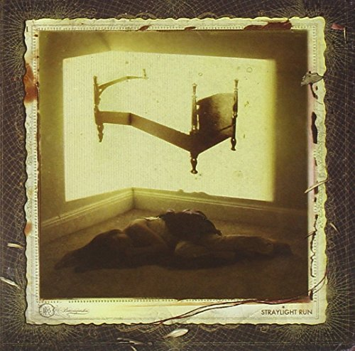 Straylight Run Straylight Run