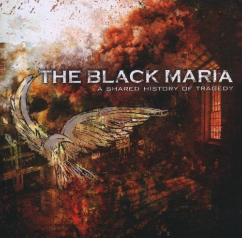 Black Maria Shared History Of Tragedy
