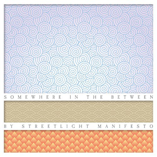 Streetlight Manifesto Somewhere In The Between
