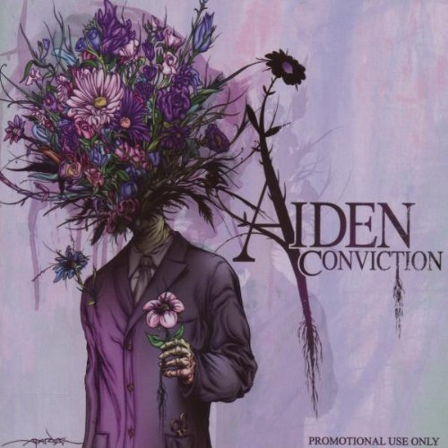 Aiden Conviction Explicit Version
