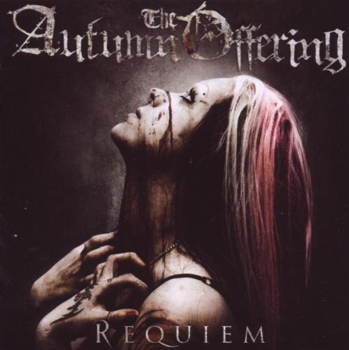 Autumn Offering Requiem