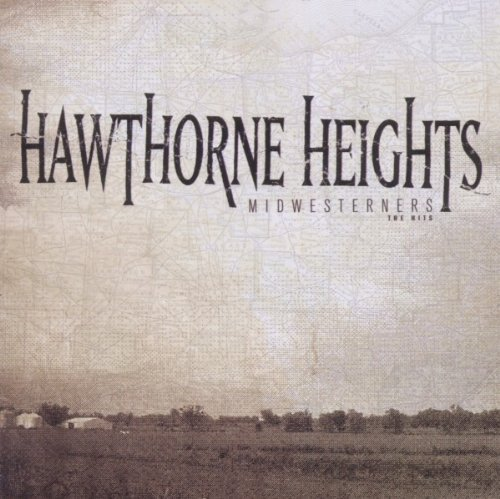 Hawthorne Heights Midwesterners