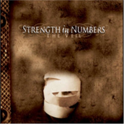 Strength In Numbers Veil