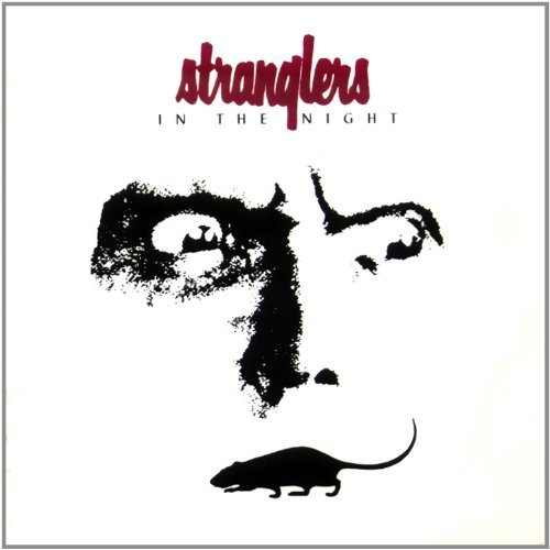 Stranglers In The Night Limited Edition