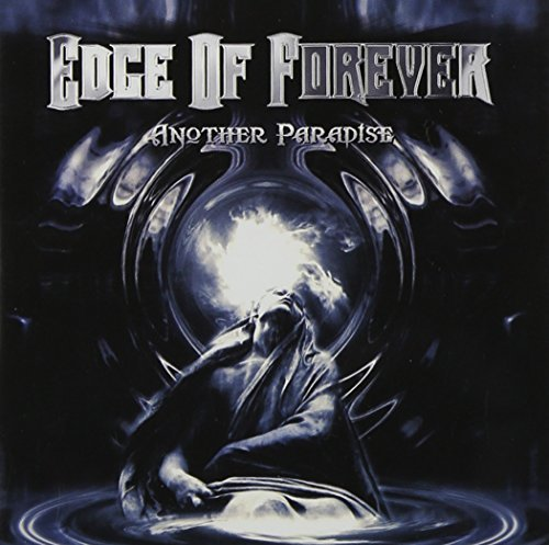 Edge Of Forever Another Paradise