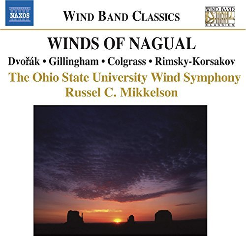 Ohio State University Wind Sym Ohio State University Wind Sym Ohio State University Wind Sym