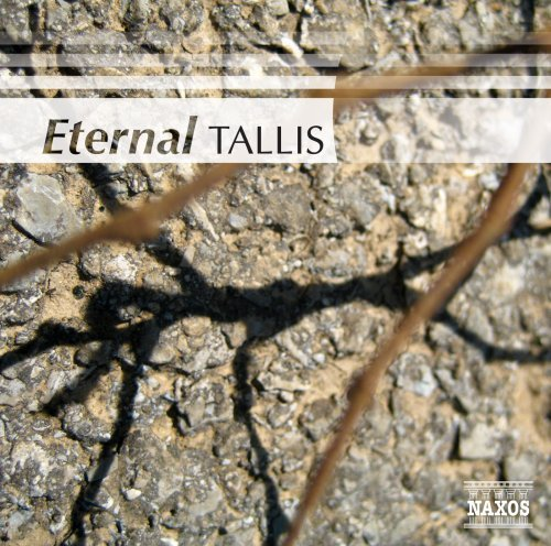 T. Tallis Eternal Tallis Various