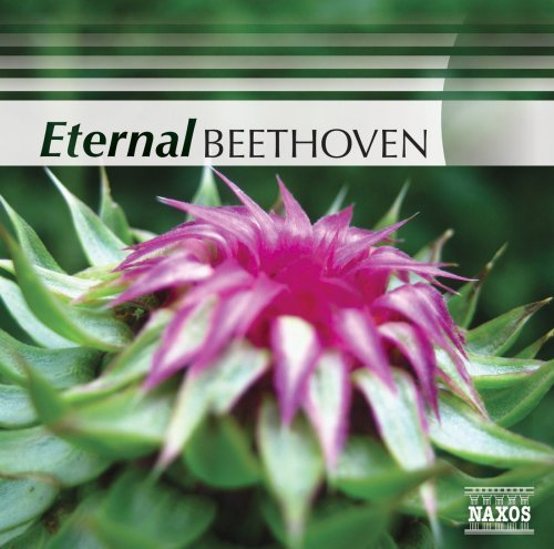 Ludwig Van Beethoven Eternal Beethoven Various