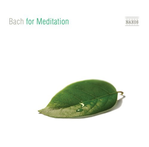 Classical Music For Meditation Bach For Meditation