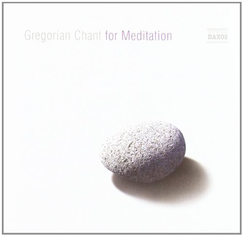 Classical Music For Meditation Gregorian Chant For Meditation