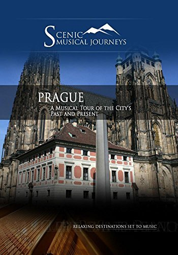 Prague Musical Tour Of Prague Prague Musical Tour Of Prague Smetana Janacek Fibich Mozart Dvorak Rossler
