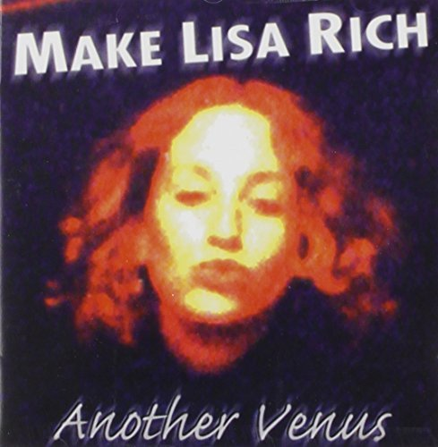 Make Lisa Rich Another Venus