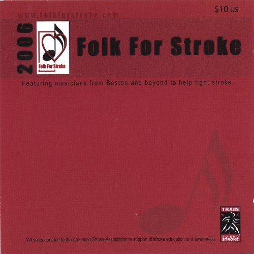 Folk For Stroke Folk For Stroke