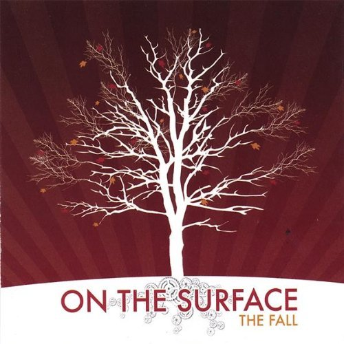 On The Surface Fall