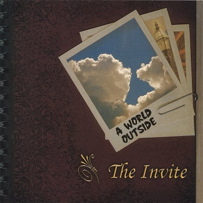 Invite World Outside