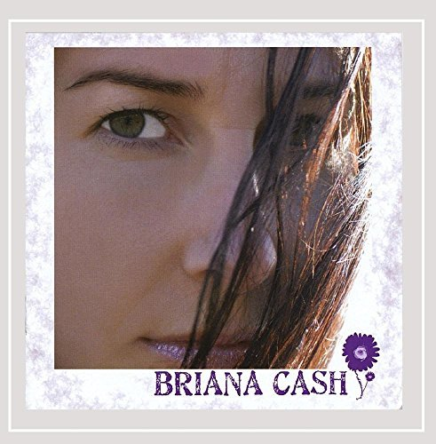 Briana Cash All I Want