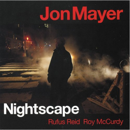 Mayer Jon Nightscape