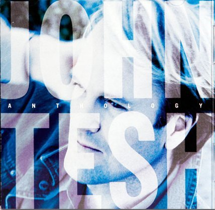 John Tesh Anthology