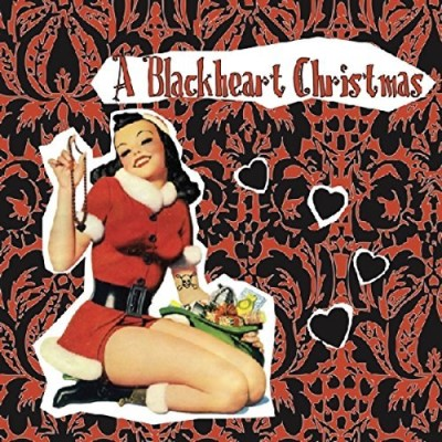 Blackheart Christmas Blackheart Christmas