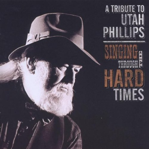 Singing Through The Hard Times Singing Through The Hard Times 2 CD Set