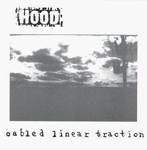 Hood Cabled Linear Traction