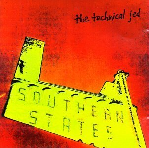Technical Jed Technical Jed