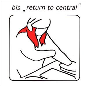 Bis Return To Central
