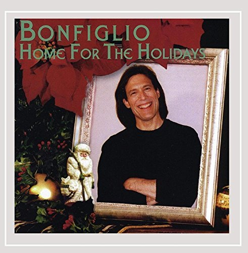 Bonfiglio Home For The Holidays