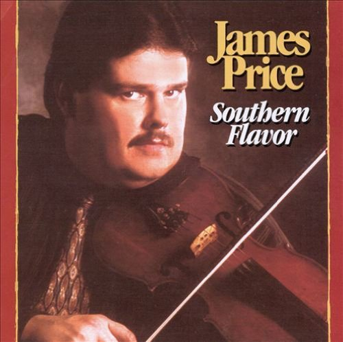 James Prices Southern Flavor