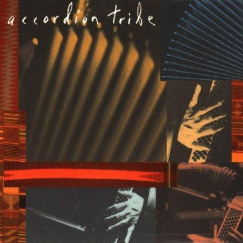 Accordion Tribe Accordion Tribe