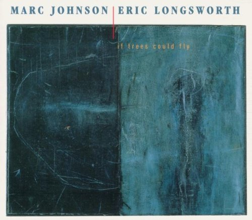 Johnson Longsworth If Trees Could Fly