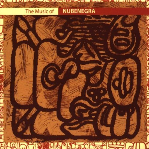 Music Of Nubenegra Music Of Nubenegra