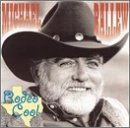 Michael Ballew Rodeo Cool