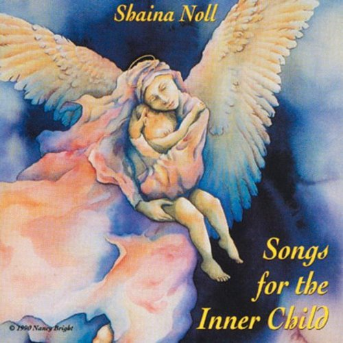 Shaina Noll Songs For The Inner Child
