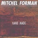 Forman Mitchel Hand Made