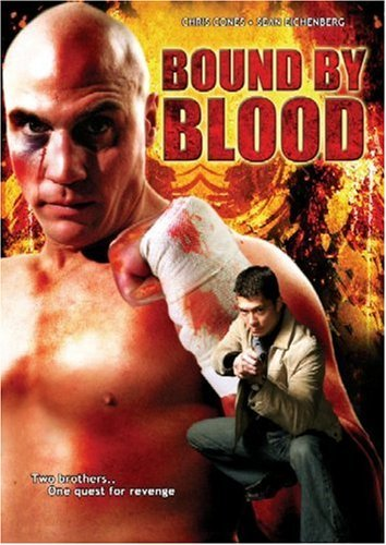 Bound By Blood Bound By Blood Clr Nr
