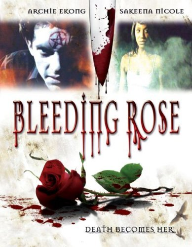 Bleeding Rose Bleeding Rose Nr