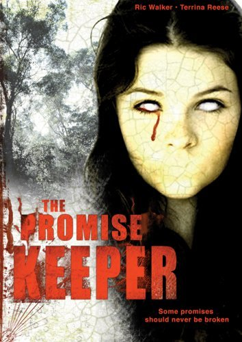Promise Keeper Promise Keeper Nr