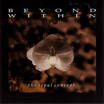 Beyond Within Tepal Concept