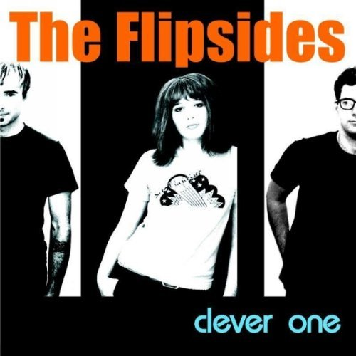 Flipsides Clever One