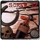 Screw 32 Under The Influence Of Bad Peo Hdcd