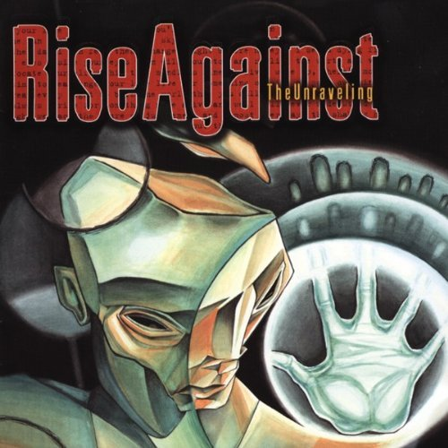 Rise Against Unraveling