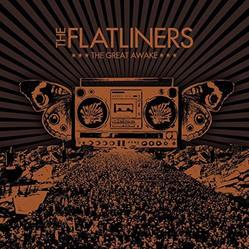 Flatliners Great Awake