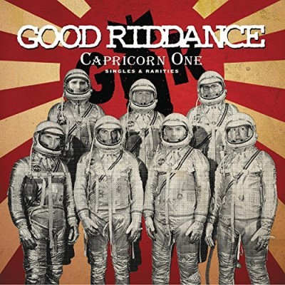 Good Riddance Capricorn One