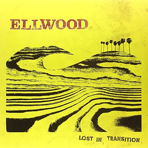 Ellwood Lost In Transition