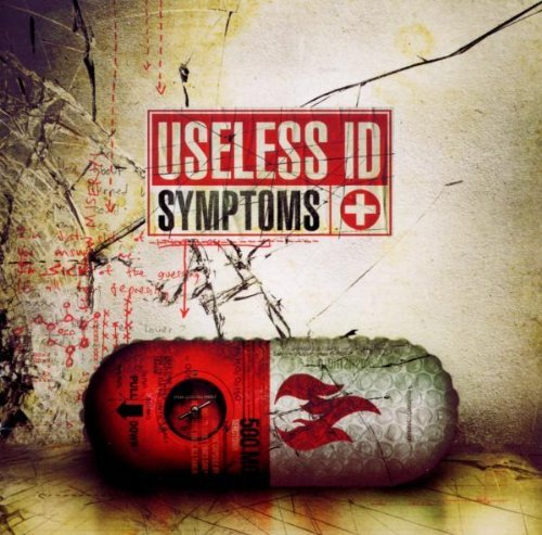 Useless Id Symptoms